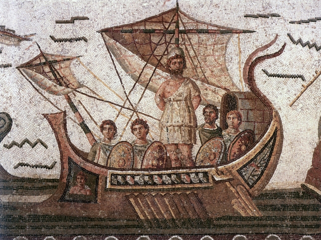 Ulysse_bateau