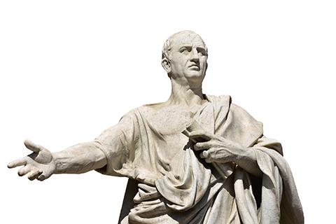 Cicero-480x320