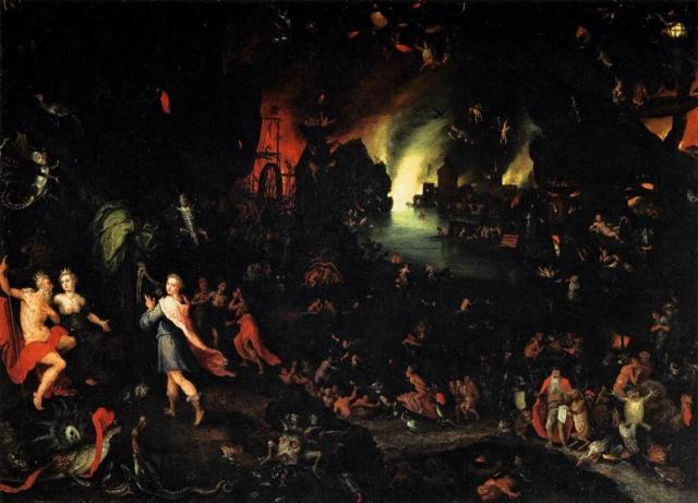 Jan_Brueghel_(I)_-_Orpheus_in_the_Underworld_-_WGA03564 (1)