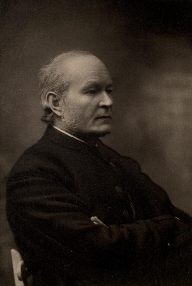 Portrait_of_Frederic_William_Farrar