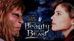 CBS Promotional material for Beauty and the Beast By Source (WP:NFCC#4), Fair use, https://en.wikipedia.org/w/index.php?curid=46714821