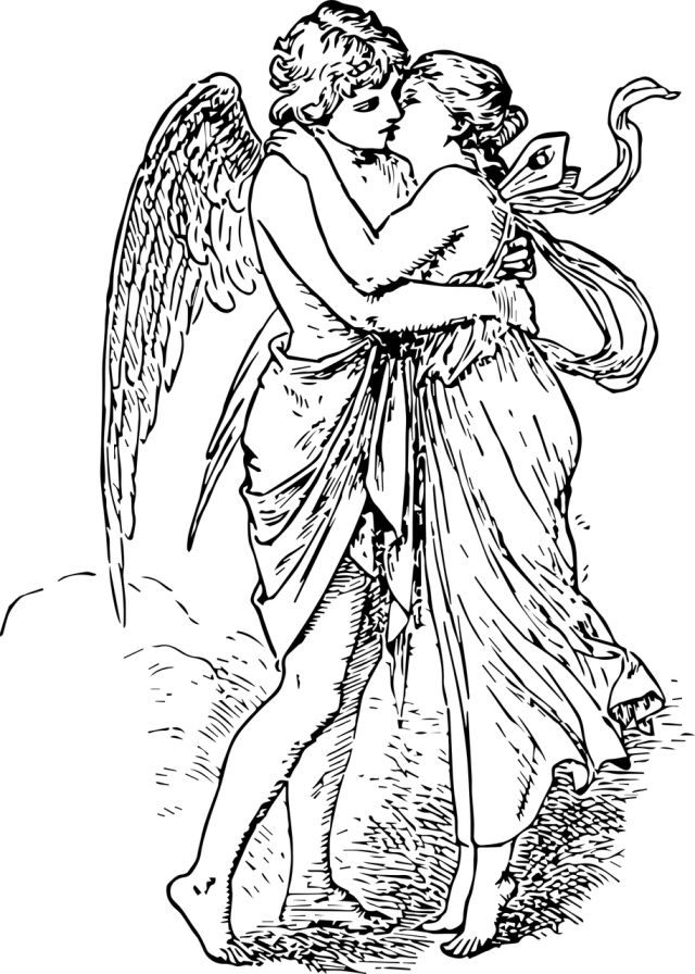 cupid-1295027_1280