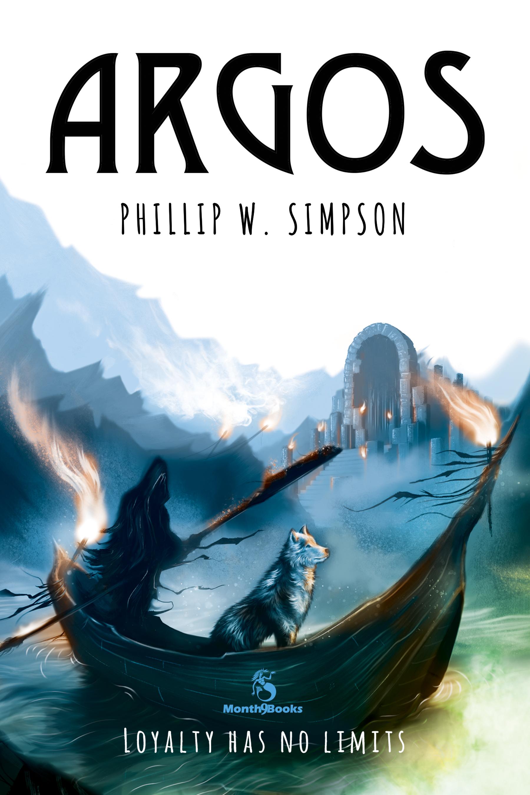 ARGOS Ebook (2)